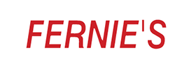 Gordon Fernies Automotive Services Campbelltown